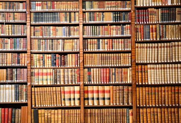 Biblioteca_academica (rae)